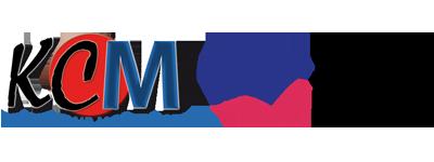 Club karaté Montpellier Logo